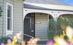 14 William Street, Singleton NSW