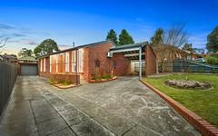 4 Cavendish Court, Endeavour Hills Vic