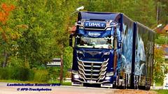 IMG_1677 LBT_Ramsele_2018 pstruckphotos (PS-Truckphotos #pstruckphotos) Tags: pstruckphotos pstruckphotos2018 lastbilsträffen lastbilsträffenramsele2018 ekdahl ralfekdahltrucking ekdahlmiljö arcticgriffin truckpics truckphotos lkwfotos truckkphotography truckphotographer truckspotter truckspotting lastwagenbilder lastwagenfotos lbtramsele lastbilstraffenramsele lastbilsträffenramsele truckmeet truckshow ramsele sweden sverige lkwpics schweden lastbil lkw truck lorry mercedesbenz newactros truckfotos truckspttinf truckphotography lkwfotografie lastwagen auto