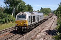 67029. (cotswold45) Tags: