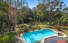 301A South Boambee Road, Boambee NSW