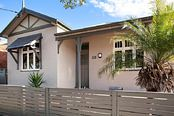 58 Gosford Road, Broadmeadow NSW