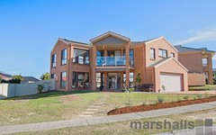 62 Geraldton Drive, Redhead NSW