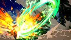 Dragon-Ball-FighterZ-240918-009
