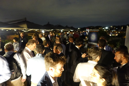 EPIC VIP Party at ECOC 2018 (8)