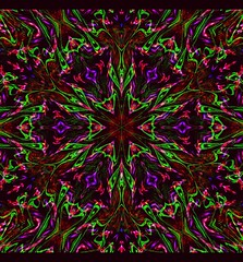 Mandala - Csi Foto Marcus Cabaleiro Site: https://marcuscabaleirophoto.wixsite.com/photos Blog http://marcuscabaleiro.blogspot.com.br/  #marcuscabaleiro #santos #MandalaFotográfica #arte #brasil #fotografia #nikon #tela #quadro #paz #photographer #photogr (marcuscabaleiro4) Tags: brazil mandalafotográfica geometria paz brasil fotografia arte nikon tela signos marcuscabaleiro quadro photographer photography santos