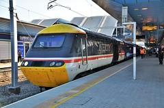 43185 (stavioni) Tags: hst high speed train class43 power car intercity 125 inter city dieselrail railway first great western