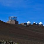 Haleakala Observatories thumbnail