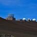 Haleakala Observatories