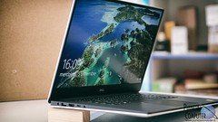 DELL XPS 2018 (10)