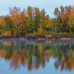 Fall Reflections thumbnail