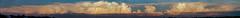 062418 - Now this is a Nebraska Stormscape (Pano) 001 (NebraskaSC Photography) Tags: nebraskasc dalekaminski nebraskascpixelscom wwwfacebookcomnebraskasc stormscape cloudscape landscape nebraska weather nature awesomenature storm clouds cloudsday cloudsofstorms cloudwatching stormcloud daysky weatherphotography photography photographic weatherspotter chase chasers newx wx weatherphotos weatherphoto day sky magicsky darksky darkskies darkclouds stormyday stormchasing stormchasers stormchase skywarn skytheme skychasers stormpics southcentralnebraska orage tormenta light vivid watching dramatic outdoor cloud colour amazing beautiful billow billowing thunderhead thunderheads sunset stormviewlive svl svlwx svlmedia svlmediawx