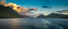 Day 7 At Sea in Fjord from Alesund  Norway  _264 (Anthony Britton) Tags: 1122mlens 18150mlens 55200mlens cruise 2018 england germany norway faro islands iceland scotland northern ireland grass water building sky road city hill tree landscape mountain bergen sea boat ocean canon eso m5 canonesom5