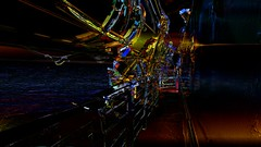mani-904 (Pierre-Plante) Tags: art digital abstract manipulation