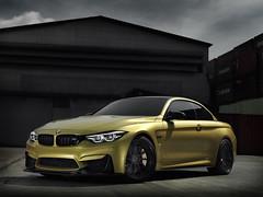 BMW (Alongkorn Anuphongpun) Tags: bmw supercar car bmwthailand series4 bmwseries4 m4 บริการถ่ายภาพรีสอร์ท บริการถ่ายภาพสินค้า บริการถ่ายภาพอาหาร บริการถ่ายภาพportrait บริการถ่ายภาพad บริการถ่ายภาพadโฆษณา บริการถ่ายภาพโรงเเรม บริการถ่ายภาพรถ ถ่ายภาพรถ carphoto carphotography carphotographer