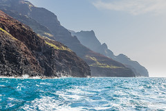 Na Pali Mountains 7 (strjustin) Tags: napali kauai hawaii mountains landscape beautiful