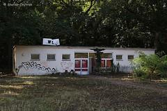 lost places Spreepark Berlin 35 (stefan.chytrek) Tags: spreepark berlin lostplaces verlasseneorte vergesseneorte patina funfair vergnügungspark freizeitpark abandoned