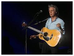 Sir Paul McCartney (daveelmore) Tags: sirpaulmccartney musician dreadnoughtguitar guitar concert musicfestival austincitylimitsmusicfestival aclmusicfest festival austintx zilkerpark manualfocus legacylens penfm43adapter fzuiko70mm12