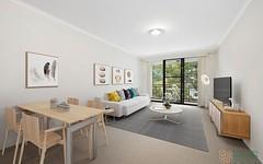 188 Balaclava Road, Marsfield NSW