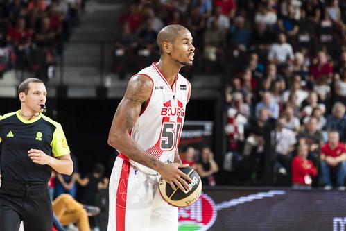 2018_Basket_JLBourg_JacquesCormareche_20181013_077