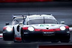 PORSCHE GT TEAM (Andre.32) Tags: porsche911rsr porsche911 porsche 911rsr 911 991 wec motorsports sportcar sportcars