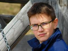 Buy Eye Glasses at Best Price (Whitby Eye Care) Tags: eye glasses