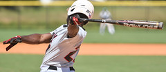 20180923_Hagerty-413 (lakelandlocal) Tags: baseball polkstate