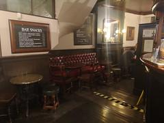 2018-10-FL-198452 (acme london) Tags: camra city cityoflondon historicpubs london pubs