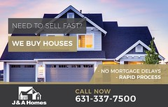 J_A Homes 6 (Real Estate Developer) Tags: home cash buyers real estate long island