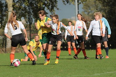 """HBC Voetbal • <a style=""""font-size:0.8em;"""" href=""""http://www.flickr.com/photos/151401055@N04/43795843170/"""" target=""""_blank"""">View on Flickr</a>"""