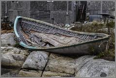 2018 Scenes of Peggy's Cove, Halifax, Nova Scotia (Rex Moyer) Tags: 2018nclgem barharbor boston canadausacruise cruising halifax maine mass newbrunswick newport novascotia peggyscove rhodeisland saintjohn
