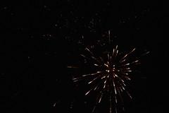 Fireworks (Mikon Walters) Tags: fireworks explosion uk england britain night bonfire evening black manual mode photography nikon d5600 nikkor 18300mm zoom lens lights firework new year celebration party