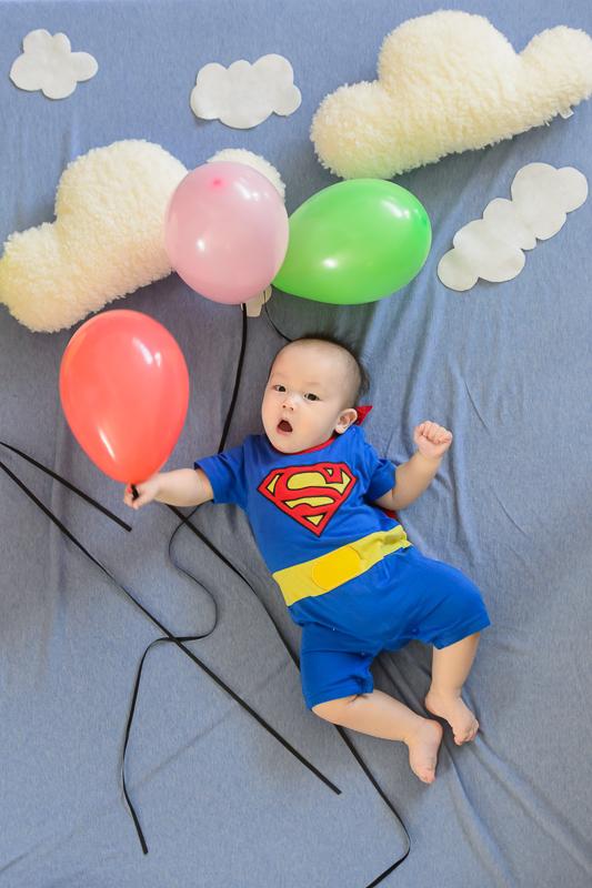 寶寶寫真,親子寫真,DSC_4715