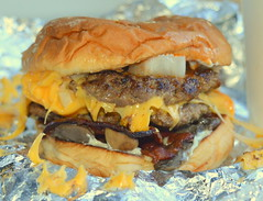 Five Guys Cheeseburger all the way (Tony Worrall) Tags: add tag ©2018tonyworrall images photos photograff things uk england food foodie grub eat eaten taste tasty cook cooked iatethis foodporn foodpictures picturesoffood dish dishes menu plate plated made ingrediants nice flavour foodophile x yummy make tasted meal nutritional freshtaste foodstuff cuisine nourishment nutriments provisions ration refreshment store sustenance fare foodstuffs meals snacks bites chow cookery diet eatable forsale stock buy image foodphotography buynow sale sell burger meat bun cheeseburger dirtyburger