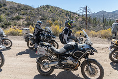 EKD03705 (Compassionate) Tags: 9pointoutfitters socal bmw r1200gs adv adventuretouring hp2 motorcycleplayground motorcycle motorcycletrip motocamping twowheelcowboy advmotogirl bigbear california