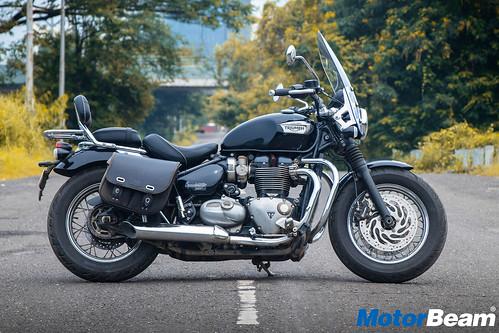 Triumph-Bonneville-Speedmaster-9