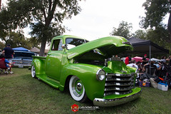 C10s in the Park-183