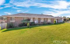 27b Verbena Avenue, Port Macquarie NSW