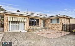 3/1 Korff Street, Coffs Harbour NSW