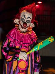 Halloween Horror Nights HHN 28 2018 (mwjw) Tags: hhn hhn28 hhn2018 halloweenhorrornights halloweenhorrornights28 2018 universal universalstudios orlando florida mwjw markwalter nikond850 night nightshot