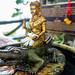 Thailand_474