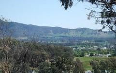 73/140 Matthews Flinders Drive, Port Macquarie NSW