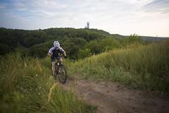 Bike-Sport-in-Berlin-by-Bike-Werk-RiderRacer-Bike-School-22