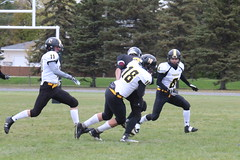 Interlake Thunder vs. Neepawa 0918 037 (FootballMom28) Tags: interlakethundervsneepawa0918