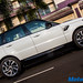 2018-Range-Rover-Sport-9