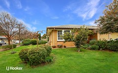 1/110 Hewitt Avenue, Toorak Gardens SA