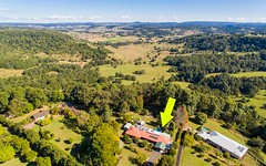 28 Highview Crescent, Modanville NSW