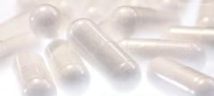 my remedy (photos4dreams) Tags: remedy macromondays macro photos4dreams p4d photos4dreamz tabletten kapseln msm hmm mondays monday capsule pill highkey