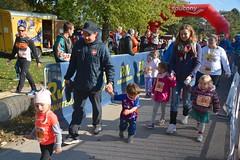2018 Fall 5KM Classic (runwaterloo) Tags: julieschmidt 2018fallclassic10km 2018fallclassic5km 2018fallclassic fallclassic runwaterloo untagged