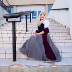 Fantastikcon 2018 - La Garde - P1333288 thumbnail